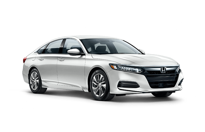 2020 Honda Accord Lease Best Auto Lease Deals Specials Ny Nj Pa Ct