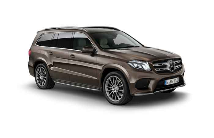 Mercedes Benz Lease Deals >> 2019 Mercedes Gls550 Suv Monthly Lease Deals Specials