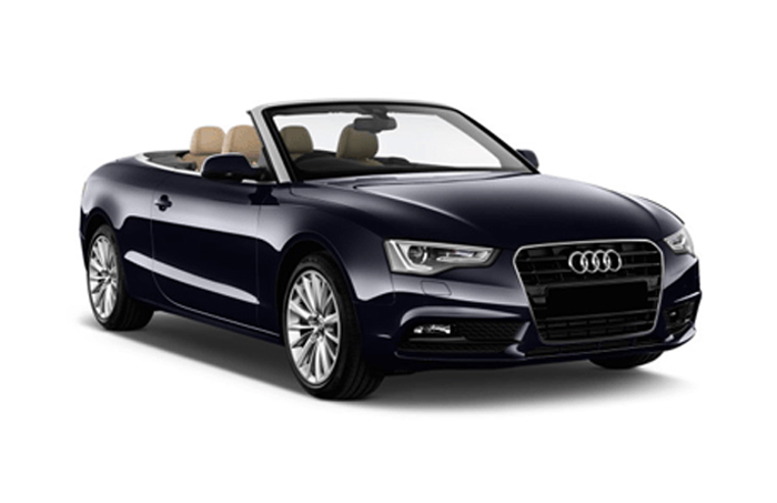 Audi Lease Deals >> 2019 Audi A5 Cabriolet Leasing Monthly Lease Deals Specials Ny