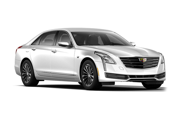 Auto Lease Deals >> 2018 Cadillac Ct6 Leasing Best Car Lease Deals Specials