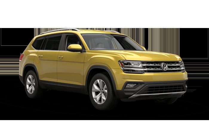Best Lease Deals 2017 >> 2019 Volkswagen Atlas Lease Best Lease Deals Specials Ny Nj