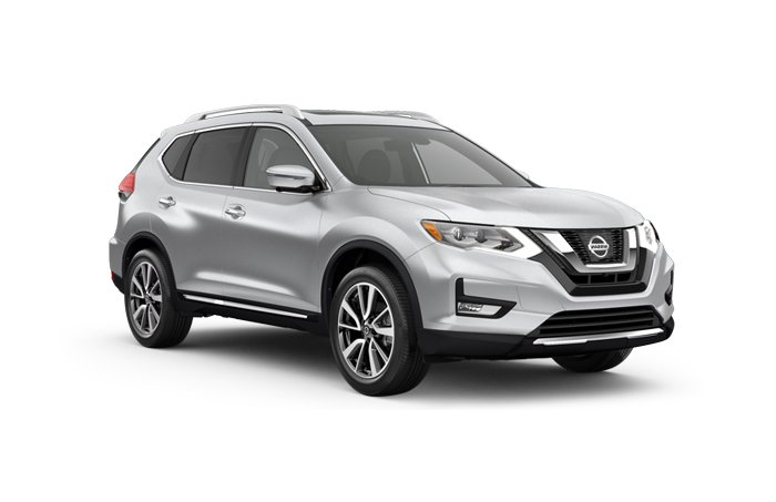 Nissan Rogue Lease >> 2019 Nissan Rogue Auto Lease Deals Brooklyn New York